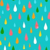 Rramy_walters_rainbow_raindrops_blue_shop_thumb