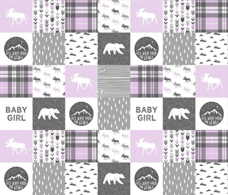 Rfearfully_and_wonderfully_made_baby_girl_patchwork-09_shop_preview