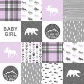 Rfearfully_and_wonderfully_made_baby_girl_patchwork-09_shop_thumb