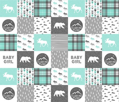 Rfearfully_and_wonderfully_made_baby_girl_patchwork-10_shop_preview