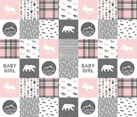 Rfearfully_and_wonderfully_made_baby_girl_patchwork-07_shop_preview