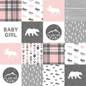 Rfearfully_and_wonderfully_made_baby_girl_patchwork-07_shop_thumb