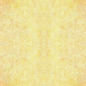 yellowdots1
