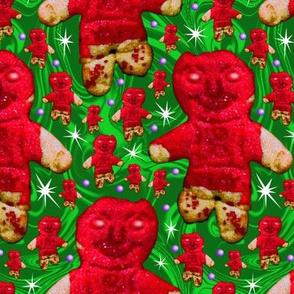 Gingerbread_UFO