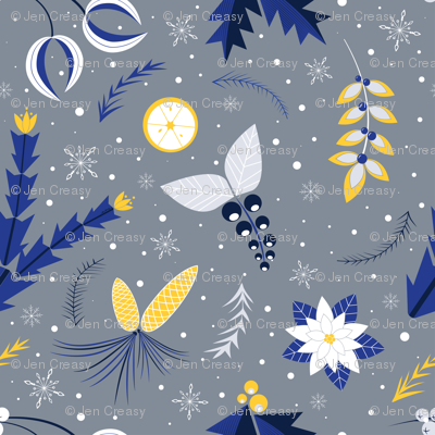 Winter_Wonderland_Limited_Spoon-01