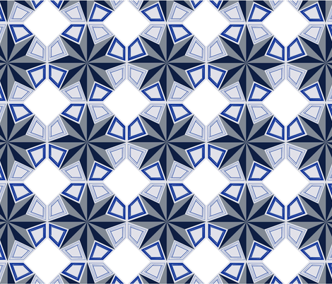 Optical_Winter_Mod fabric by crystal_holder on Spoonflower - custom fabric