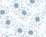 Rdarice_moyer_winter_mod_print_repeat-01_thumb