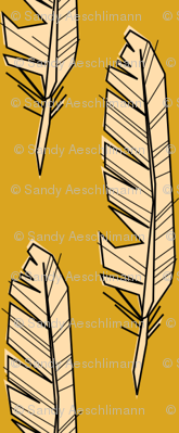 Feather-yellow_preview