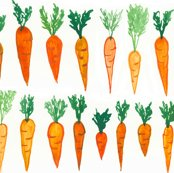 Carrots_tiled_lifesize_shop_thumb