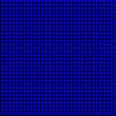 Rquarter_inch_black_houndstooth_blue_shop_preview