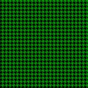 Rquarter_inch_black_houndstooth_green_009900_shop_thumb