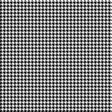 Rquarter_inch_black_houndstooth_white_shop_preview