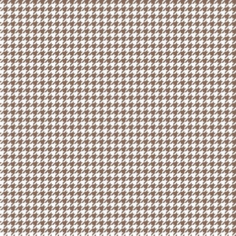 Rquarter_inch_white_houndstooth_taupe_shop_preview