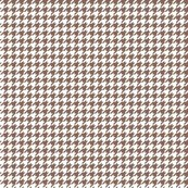 Rquarter_inch_white_houndstooth_taupe_shop_thumb