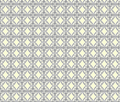 fragmentation fabric by the_rural_rose on Spoonflower - custom fabric