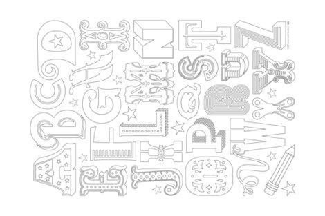 Rlakecb-alphabet_shop_preview