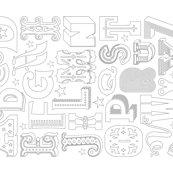 Rlakecb-alphabet_shop_thumb