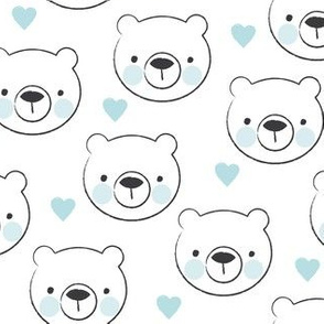 bear-faces-with-hearts-and-blue-cheeks