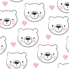 bear-faces-with-hearts-and-pink-cheeks