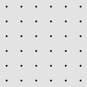 Black_Dots_on_Gray