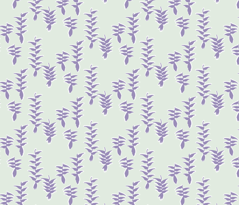 Amazonia_PE-c2 fabric by enariyoshi on Spoonflower - custom fabric