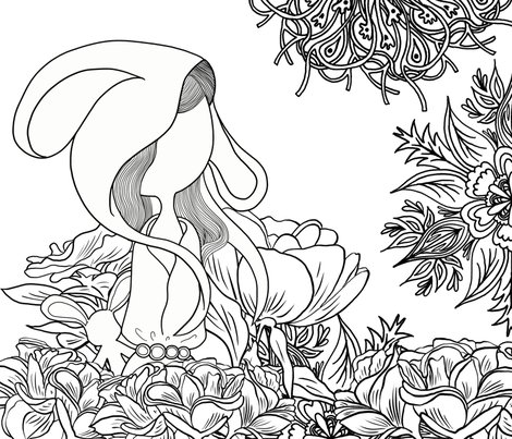 Rrlake_challenge_rabbit_girl_shop_preview