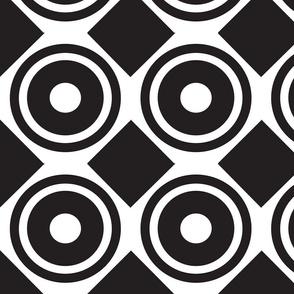 amp_house_large