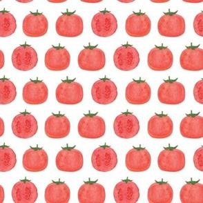 vegetables-tomato