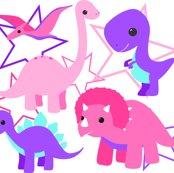 Rrrrrdino_pink_shop_thumb