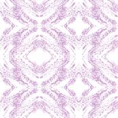 Purple Squiggle