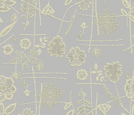 Roses_n_anemones_grey_n_yellow_shop_preview