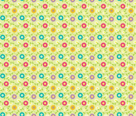 Rspring_flowers_celery_background_shop_preview