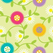 Rspring_flowers_celery_background_shop_thumb