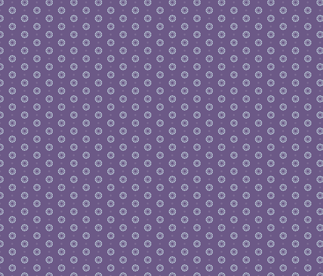 Amazonia_BR-c7 fabric by enariyoshi on Spoonflower - custom fabric
