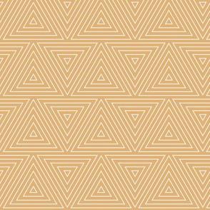 Japanese_Garden_Gold_waves-16
