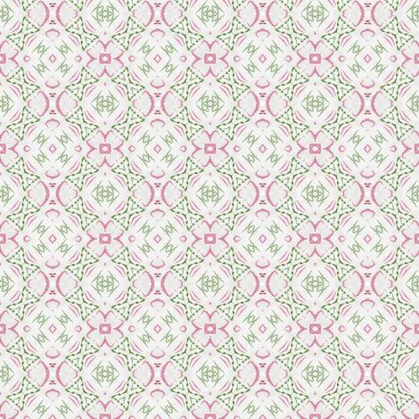 sugar_mint fabric by jessica_barber on Spoonflower - custom fabric