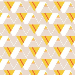 Geometric_party-geo002