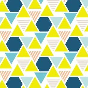 Geometric_party_geo005