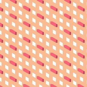 Geometric_party_geo006