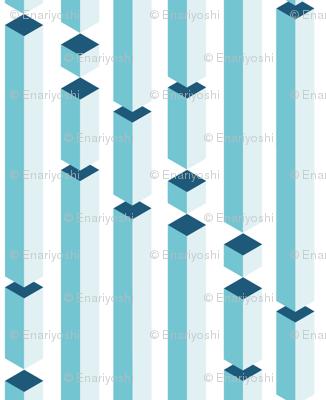 Geometric_party_geo007