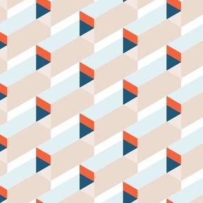 Geometric_party_geo009
