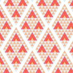 Geometric_party_geo014
