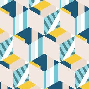 Geometric_party_geo012