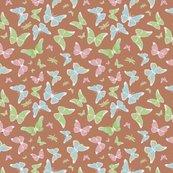 Rbutterflies_butterflies_brown_shop_thumb