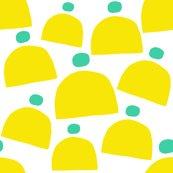 Ryellow_and_teal_winter_hats_repeat_shop_thumb