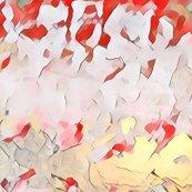 Rrimg_20171022_230803_processed_a_shop_thumb