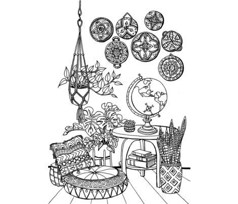 Rthewandersroom-spoonflower_shop_preview