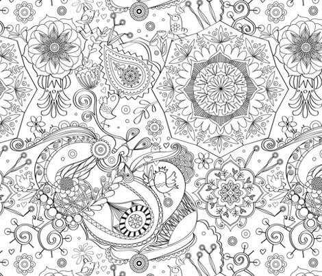 Rspring_tangle_colorbook_005_b_shop_preview