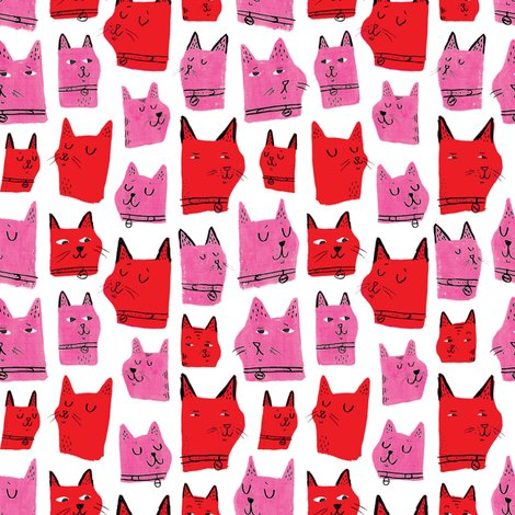 Rpainted_cats_400mm_tilergb_shop_preview