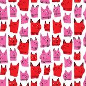 Rpainted_cats_400mm_tilergb_shop_thumb